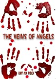 The Veins of Angels (Colubria Book 2) (English Edition)