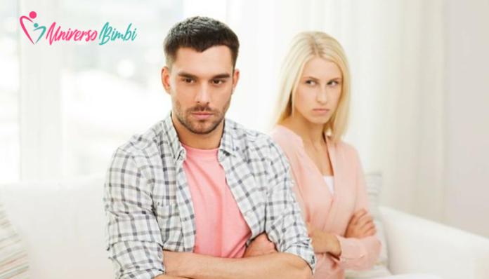 abitudini che rovinano il matrimonio
