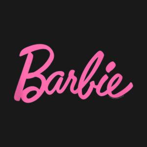 Le 10 Barbie più belle del mondo